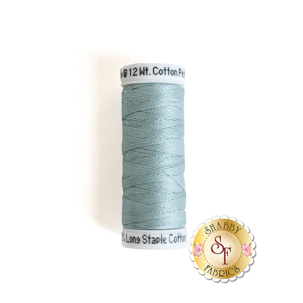 Sulky Cotton Petites Thread 712-1024