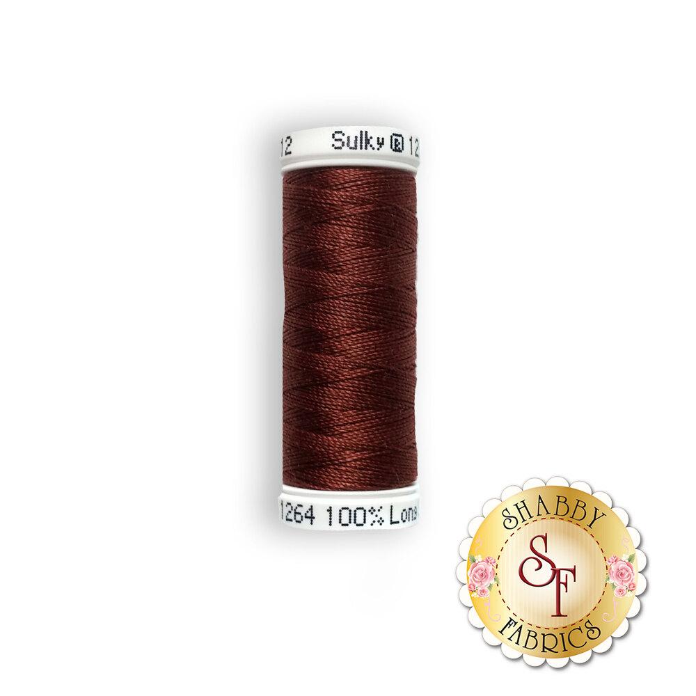 Sulky Cotton Petites Thread 712-1264