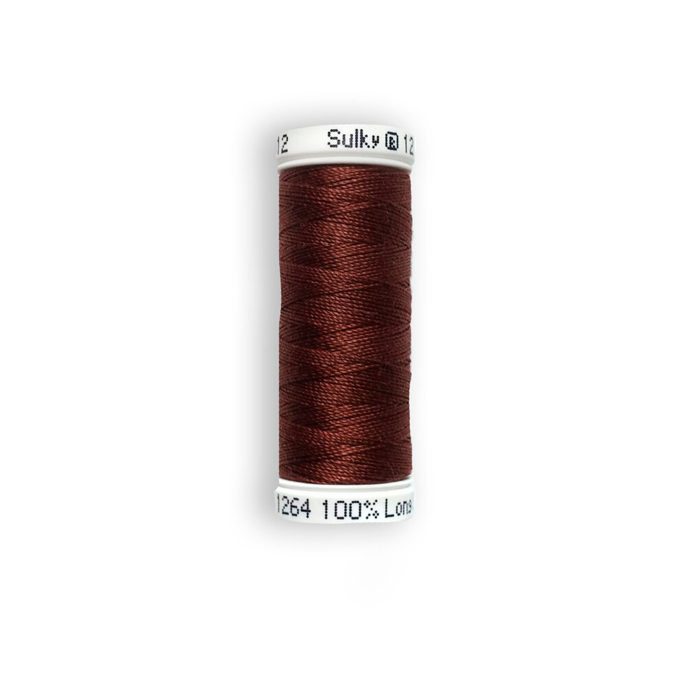 Sulky Cotton Petites Thread 712-1264