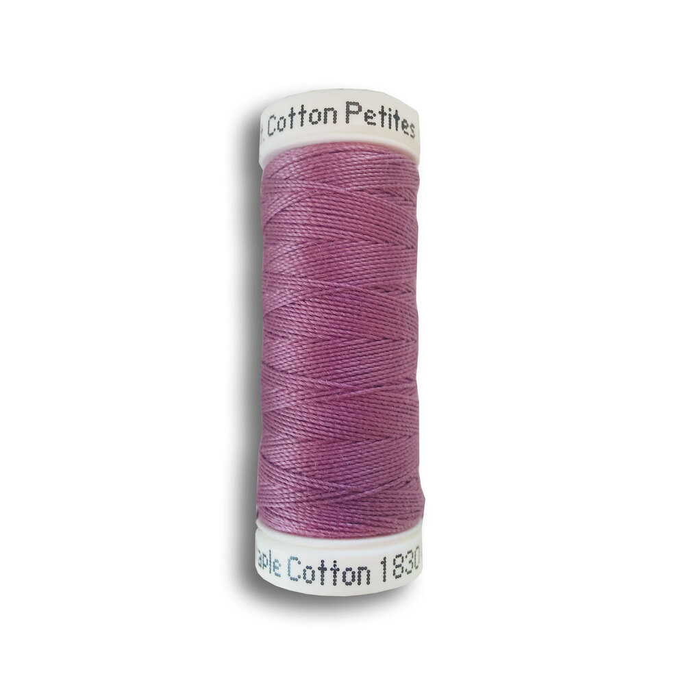 Sulky Cotton Petites Thread Lilac