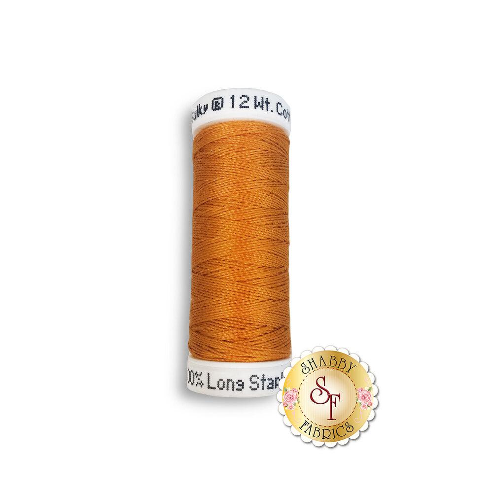 Sulky Cotton Petites Thread Cinnamon