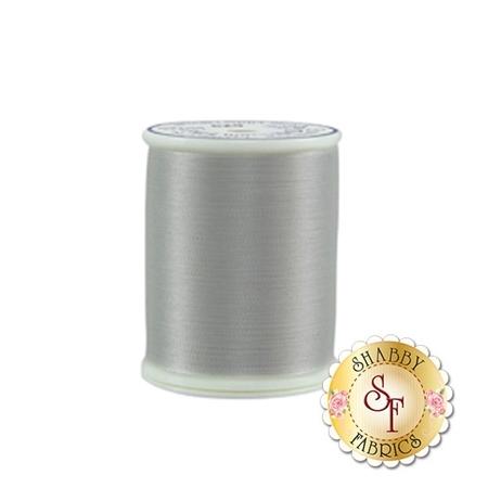 The Bottom Line #623 Silver 1,420 yd. Spool
