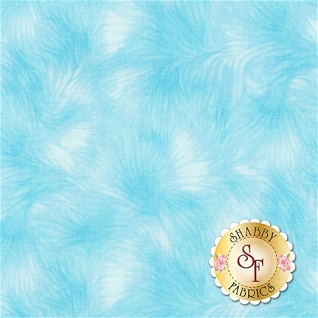 Viola C4459-Surf by Timeless Treasures