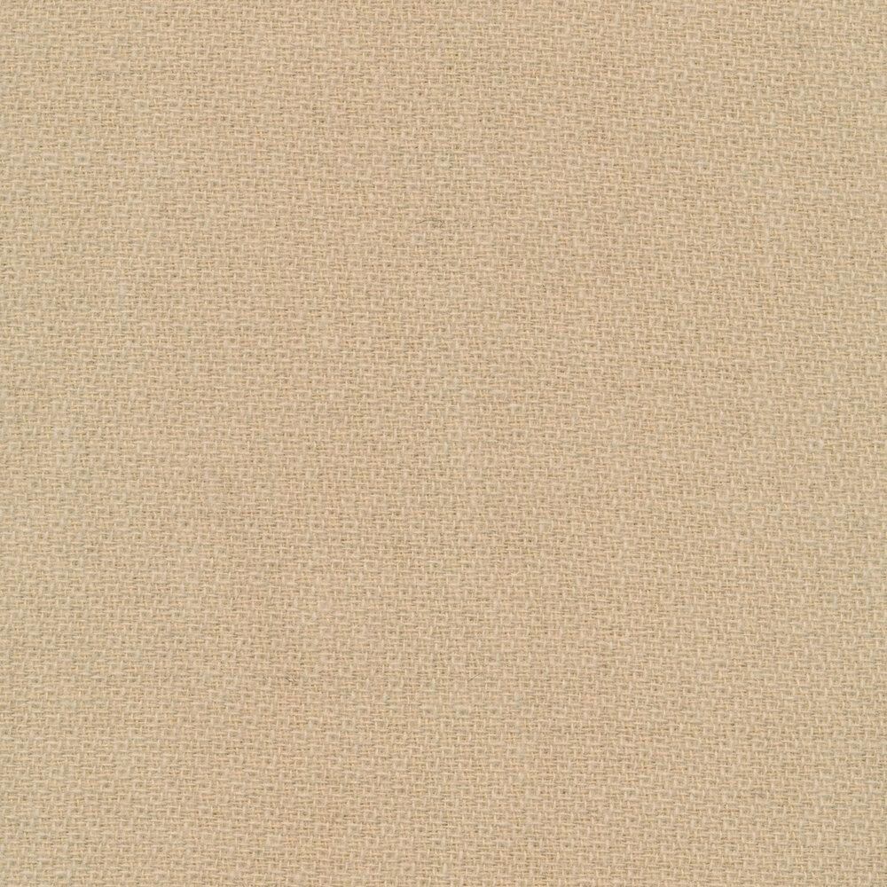 Tonal cream dot fabric | Shabby Fabrics