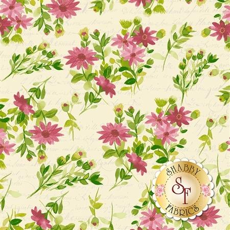 Fresh Picked Y2367-75 by Clothworks Fabrics