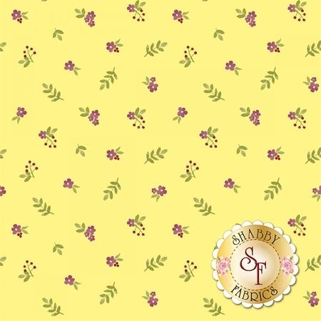Fresh Picked Y2368-17 by Clothworks Fabrics