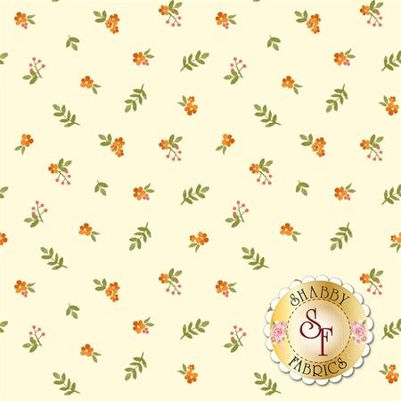 Fresh Picked Y2368-58 by Clothworks Fabrics