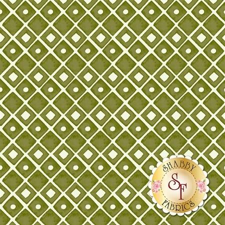 Fresh Picked Y2369-25 by Clothworks Fabrics