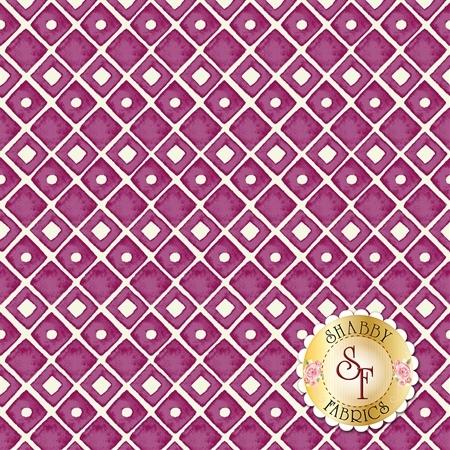 Fresh Picked Y2369-45 by Clothworks Fabrics