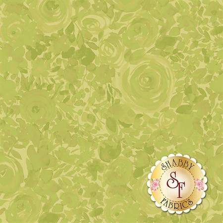 Fresh Picked Y2370-23 by Clothworks Fabrics