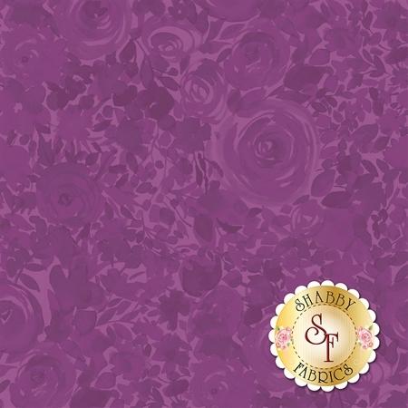 Fresh Picked Y2370-45 by Clothworks Fabrics