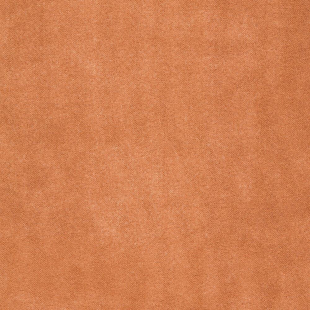 Color Wash Woolies Flannel F9200-C for Maywood Studio | Shabby Fabrics