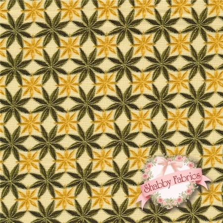 Siena Collection CM 5655 - REM