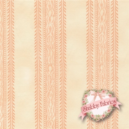 Enchantment Collection - Red Rooster Fabrics - REM A