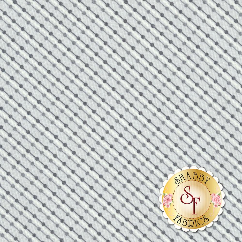 Homegrown 06801-99 panel by Benartex Fabrics available at Shabby Fabrics