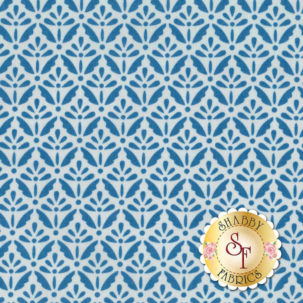 Homegrown 06801-99 panel by Benartex Fabrics available at Shabby Fabrics