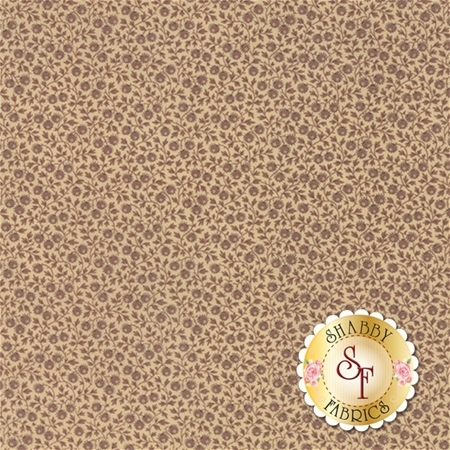 Petite Prints 13692-13 by French General for Moda Fabrics