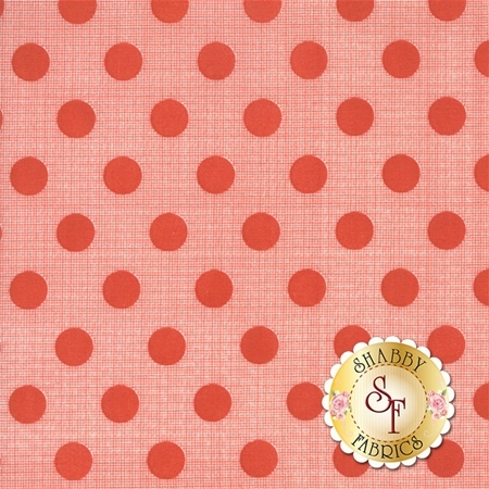 Circulus 18131-24 Nullarbor by Jen Kingwell for Moda Fabrics