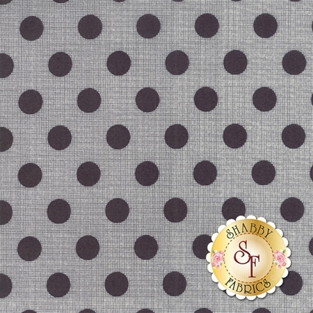 Circulus 18131-26 by Jen Kingwell for Moda Fabrics