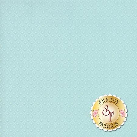 Caroline 18654-13 Hometown Sky by Brenda Riddle for Moda Fabrics