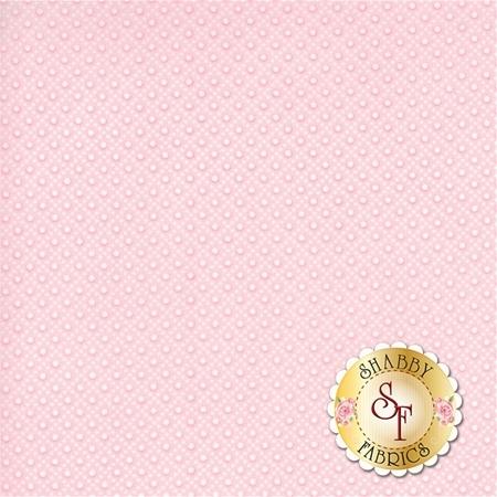 Caroline 18654-14 Bloom by Brenda Riddle for Moda Fabrics