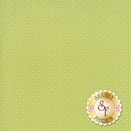 Caroline 18654-15 Willow by Brenda Riddle for Moda Fabrics