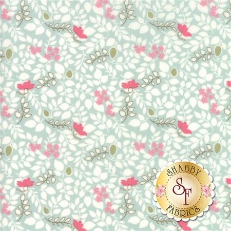 Caroline 18655-11 by Hometown Sky Brenda Riddle for Moda Fabrics
