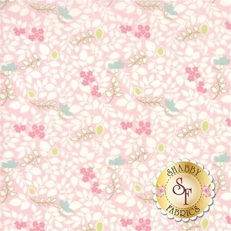 Caroline 18655-12 Bloom by Brenda Riddle for Moda Fabrics