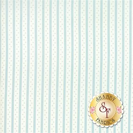 Caroline 18656-11 Hometown Sky by Brenda Riddle for Moda Fabrics