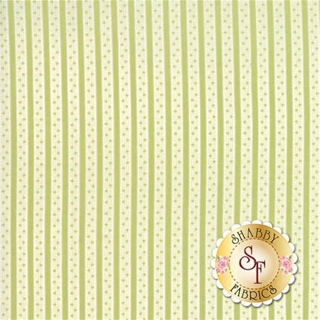 Caroline 18656-13 Willow by Brenda Riddle for Moda Fabrics