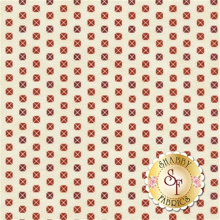 19th Century Shirtings C285-80 by Penny Rose Fabrics