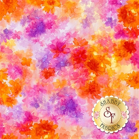 Soiree 26271-X by Quilting Treasures