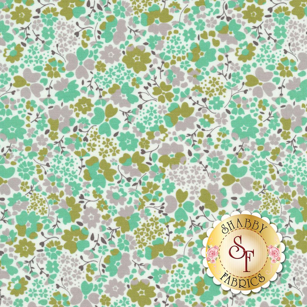 Strawberry Jam 29061-18 by Moda Fabrics available at Shabby Fabrics