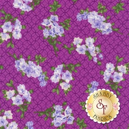 Beverly Park 2915-2 by RJR Fabrics
