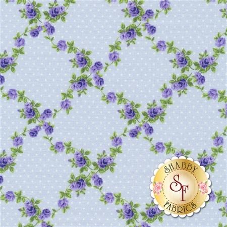 Beverly Park 2918-1 by RJR Fabrics