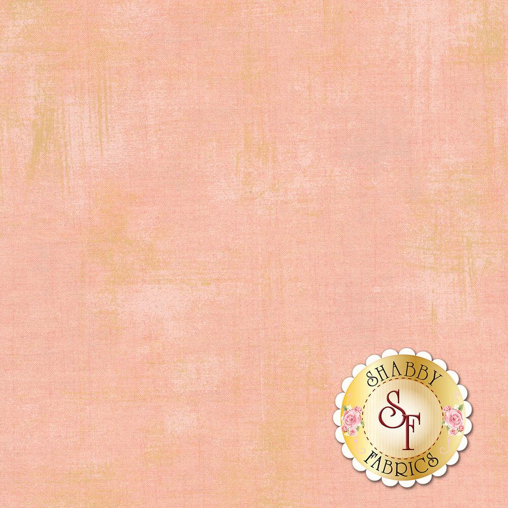 Grunge Basics 30150-500 by Moda Fabrics now available