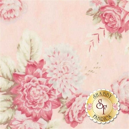 3 Sisters Favorites 3765-12 Ballet Slipper by 3 Sisters for Moda Fabrics