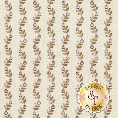 Rosewater 41912-5 by Windham Fabrics