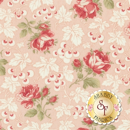 Victoria 44161-11 by 3 Sisters for Moda Fabrics