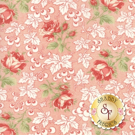 Victoria 44161-14 by 3 Sisters for Moda Fabrics