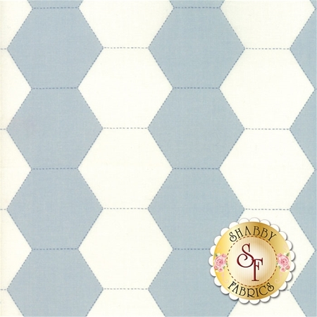 Victoria 44162-12 by 3 Sisters for Moda Fabrics
