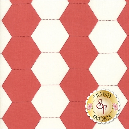Victoria 44162-14 by 3 Sisters for Moda Fabrics