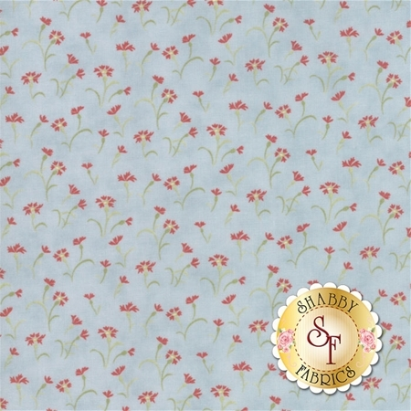 Victoria 44163-12 by 3 Sisters for Moda Fabrics