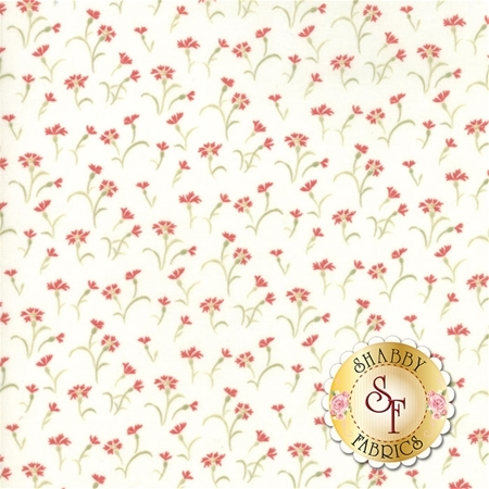 Victoria 44163-13 by 3 Sisters for Moda Fabrics