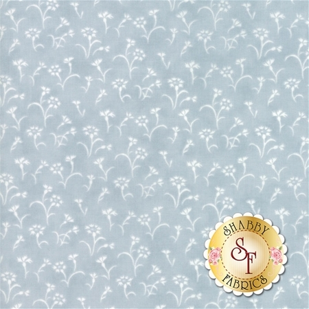 Victoria 44163-22 by 3 Sisters for Moda Fabrics