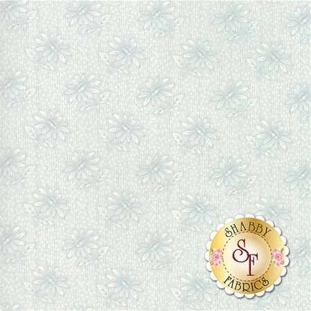 Victoria 44164-22 by 3 Sisters for Moda Fabrics