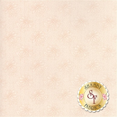 Victoria 44164-31 by 3 Sisters for Moda Fabrics
