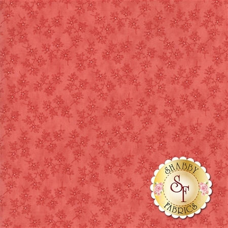 Victoria 44165-14 by 3 Sisters for Moda Fabrics