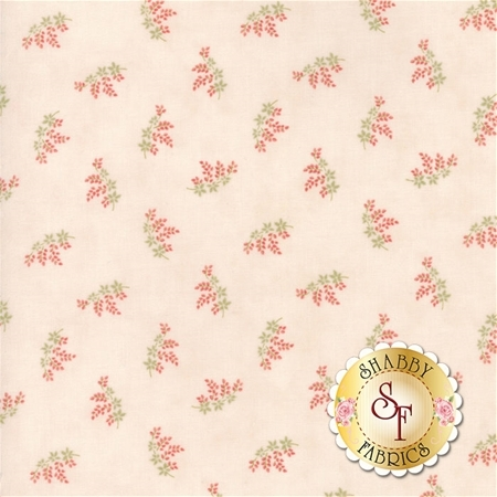 Victoria 44166-11 by 3 Sisters for Moda Fabrics