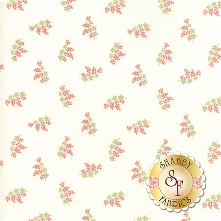 Victoria 44166-13 by 3 Sisters for Moda Fabrics